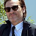Joaquin phoenix : qui est cet acteur ?