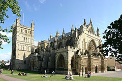 240px_Exteter_Cathedral_2923rw