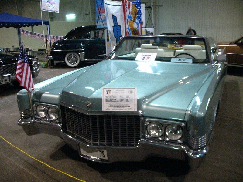 CadillacDevilleConv1970av1