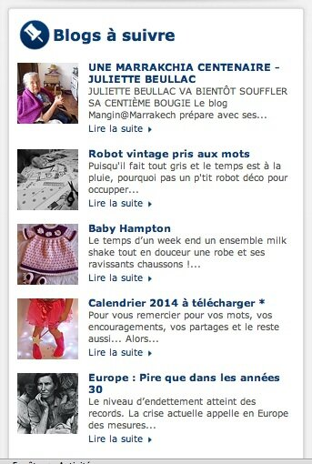 Blog_Juliette