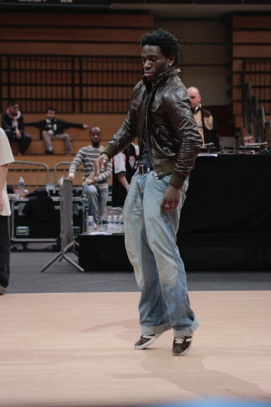 JusteDebout-StSauveur-MFW-2009-120