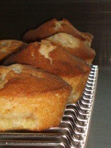 muffins_bananes_et_noix