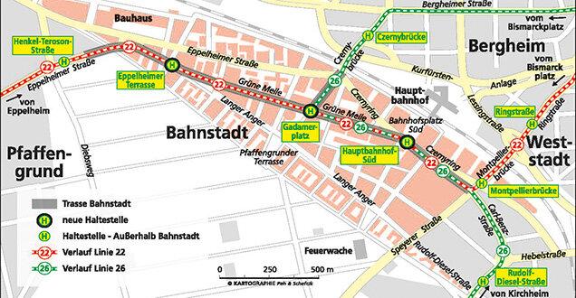 projet_tram_heidelberg