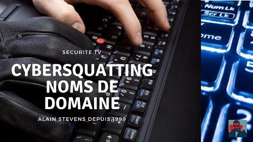 cybersquatting-contentieux-nom-de-domaine