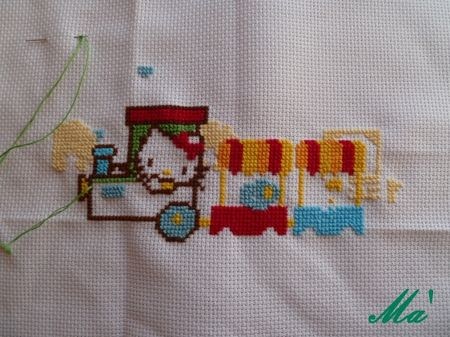 broderie_100721