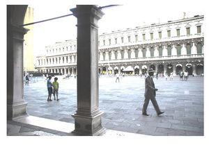 veneziastmarcw