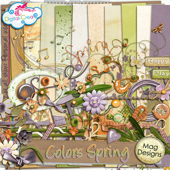 preview_colorsspring_magdesigns