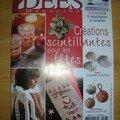 Idées magazine - 2 euros. 28