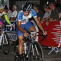 32 junior Mathieu Pellegrin ASPTT Dijon 8ème