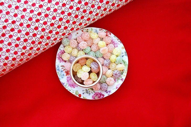 10_coton_velours__et_pommes_rouges