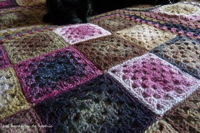 Couverture crochet delight (5)