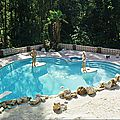 jayne_pink_palace-pool-01-1