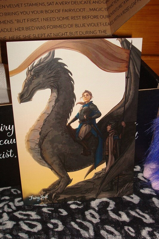 FairyLoot_Dragons 02