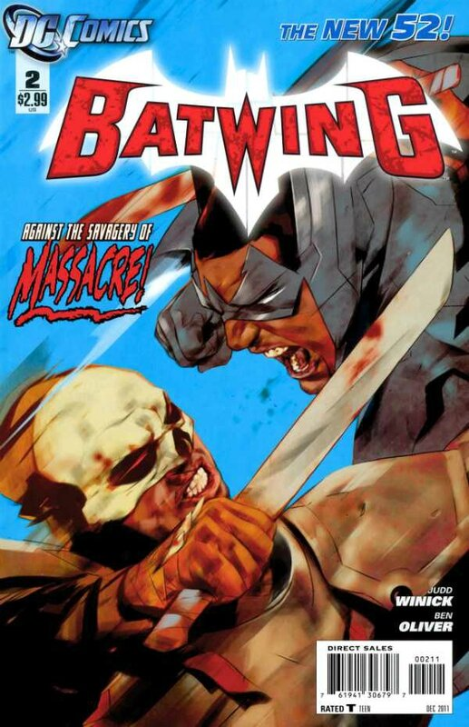 new 52 batwing 02
