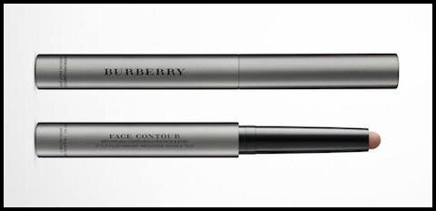 burberry stylo face contour medium