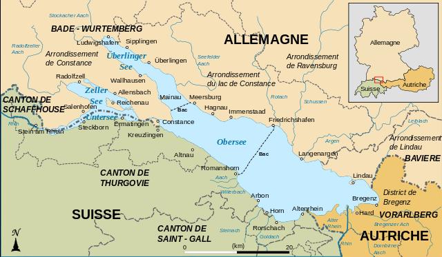 640px-Karte_Bodensee-fr