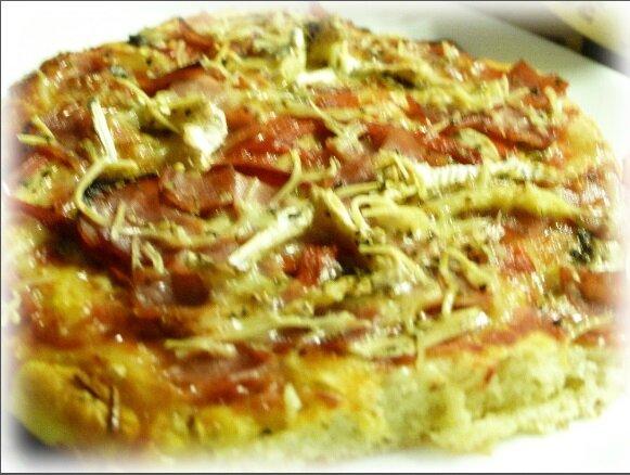 soirée pizzas4
