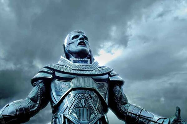 X-Men_Apocalypse_Photo_3