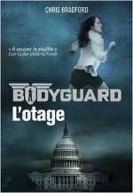Bodyguard-t1