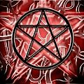 Rituels d'amour suivant votre signe astrologique maitre zomantchi