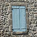 France - Ardèche