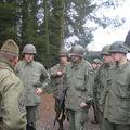 training w-e bossière 2008 007