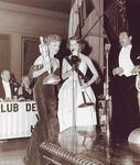 1951_Henrietta02_award_00100_1