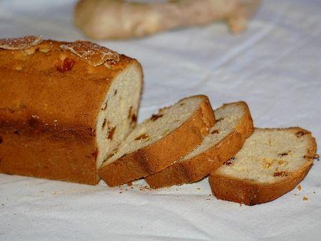 Cake_au_gingembre_confit_021