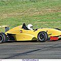 CC Circuit de Bresse 2015 E1_190