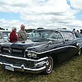 BUICK Series 75 Super 2door hardtop 1959 Eutingen (1)
