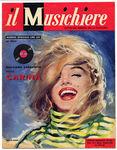 Musichiere__il__Italie_1959