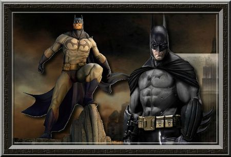 batman-image-photomusique