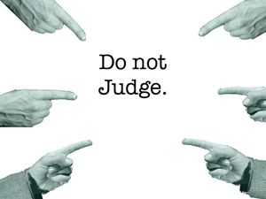 do-not-judge-001