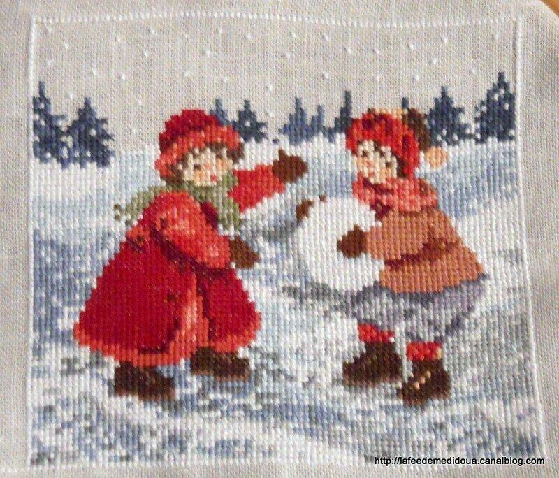Jour-neige-enfants