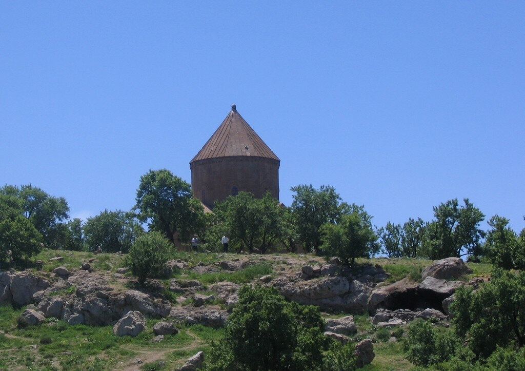 Arthamar-1