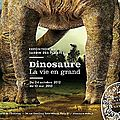 expoDino-2012-200x150_Illustration_MichelFontaine