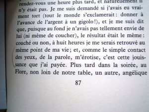 barthes_yeux