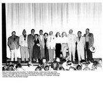 1950_aTicketToTomahawk_Set_cast_010_1
