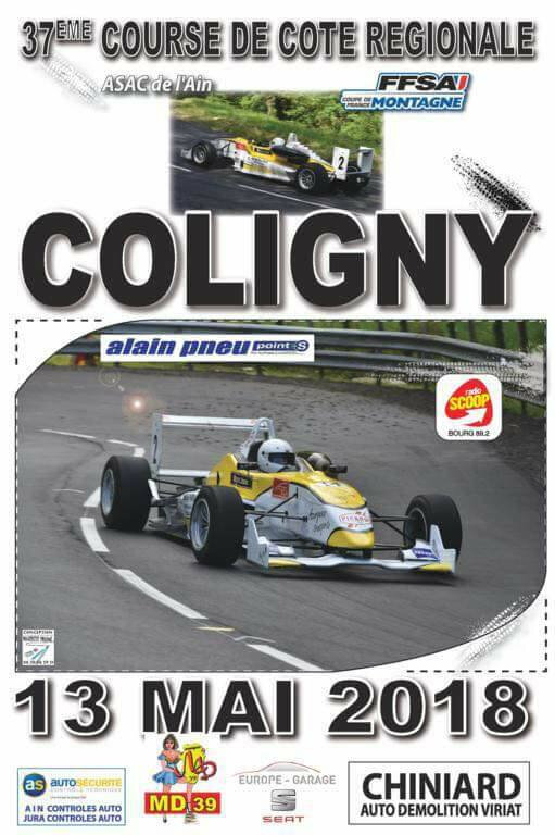 Coligny_2018_0650