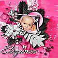 Yas-Elegance1