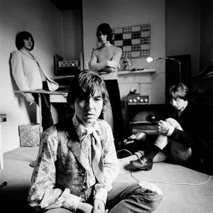 The_Small_Faces_1967