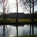Abbaye de Maubuisson - 24.02.2008