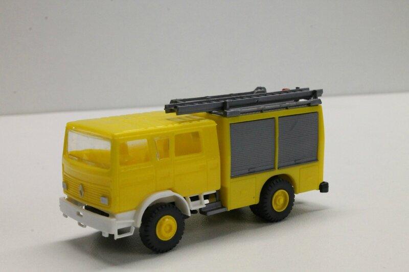 Coffret pompiers (7)