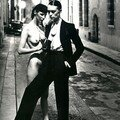 005_HelmutNewton_WORK
