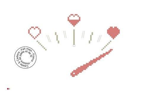 FA049-Grille-Compteur-d-amour-500