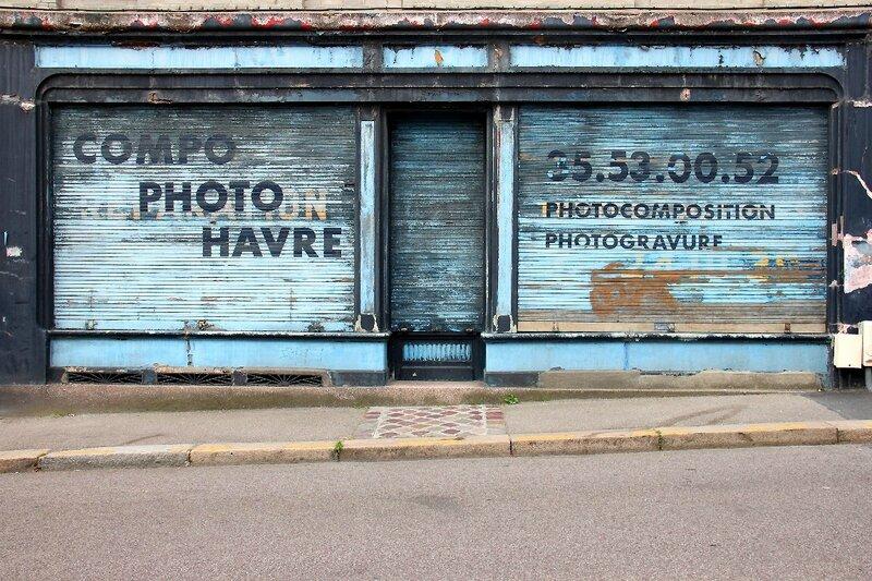 1-Devanture Photo Le Havre_4675