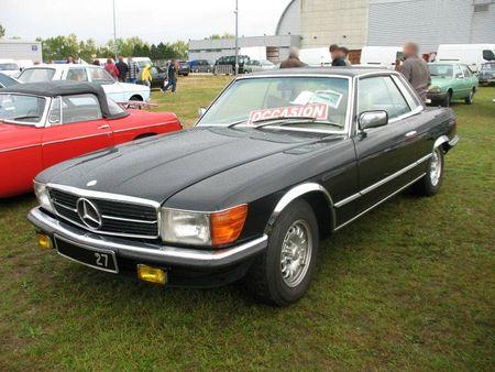 Mercedes500SLCav1