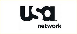 usa_network_logo