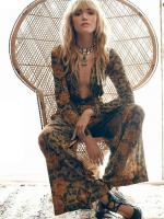 Wicker_sitting_inspiration-model-016-1