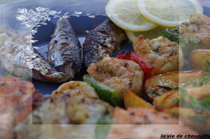 sardines au bbq-1079